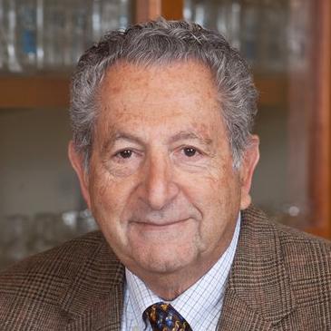 Joseph R. Bertino