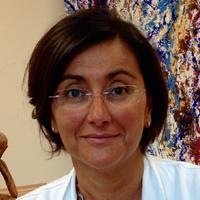 Laura Biganzoli