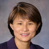 Jenny C. Chang