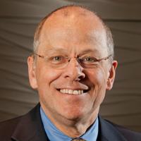 Graham A. Colditz