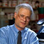Alan D'Andrea