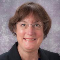 Nancy E. Davidson