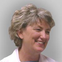 Carol J. Fabian