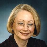 Pamela J. Goodwin