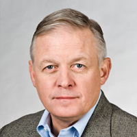 William J. Gradishar