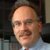 Daniel A. Haber