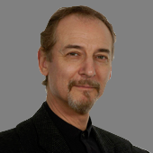 Adrian Harris