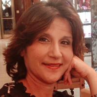 Rachel Hazan