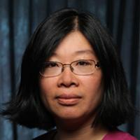 Chi-Chen Hong