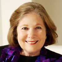 Kathryn B. Horwitz