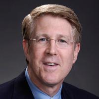 Stephen D. Hursting