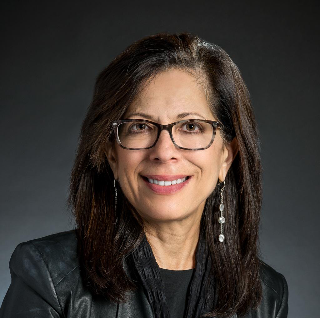 Elizabeth M. Jaffee