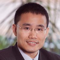 Yibin Kang