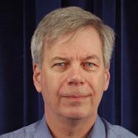 Thomas W. Kensler