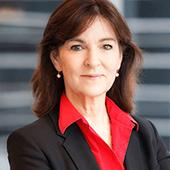 Constance D. Lehman