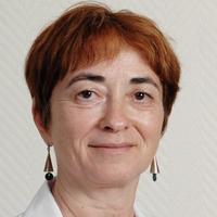 Rosette Lidereau