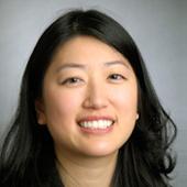 Nancy U. Lin