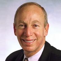 Marc E. Lippman