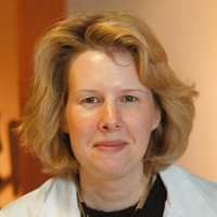 Ursula A. Matulonis
