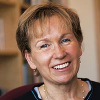 Anne McTiernan