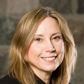 Sofia D. Merajver