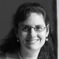 Katherine L. Nathanson