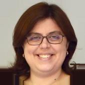 Mafalda Oliveira