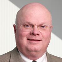 Mark Pegram