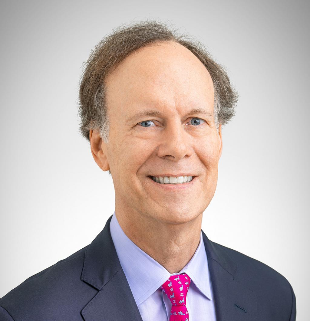 William G. Kaelin, Jr.