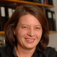 Kornelia Polyak