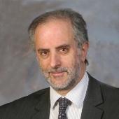 Thomas E. Rohan