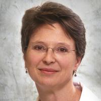 Joyce Slingerland
