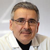 Joseph A. Sparano