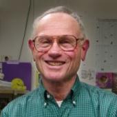 Michael B. Sporn