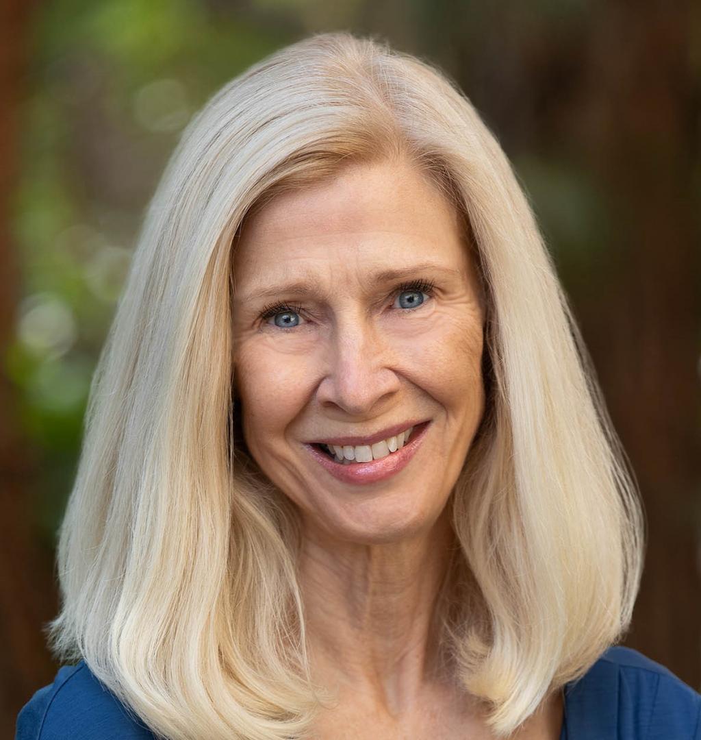 Annette L. Stanton