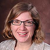 Mary Beth Terry