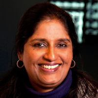 Kala Visvanathan