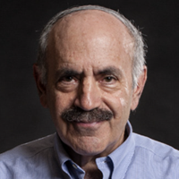 Robert A. Weinberg