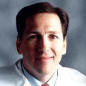 Jeffrey N. Weitzel