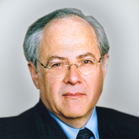 Norman Wolmark