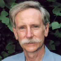 Walter C. Willett